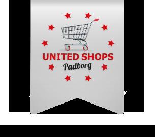 United Shops