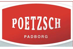poetzch