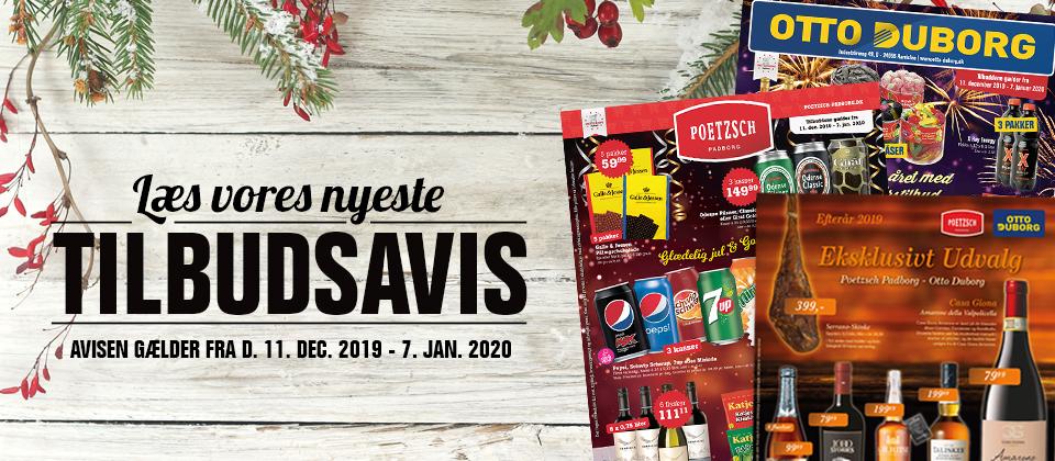 tilbudsavis_December2_2019